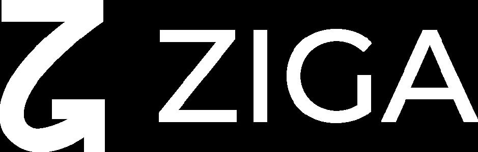 Welcome To ZIGA